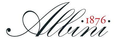 Albini Group – Dal 1876 i migliori tessuti al mondo