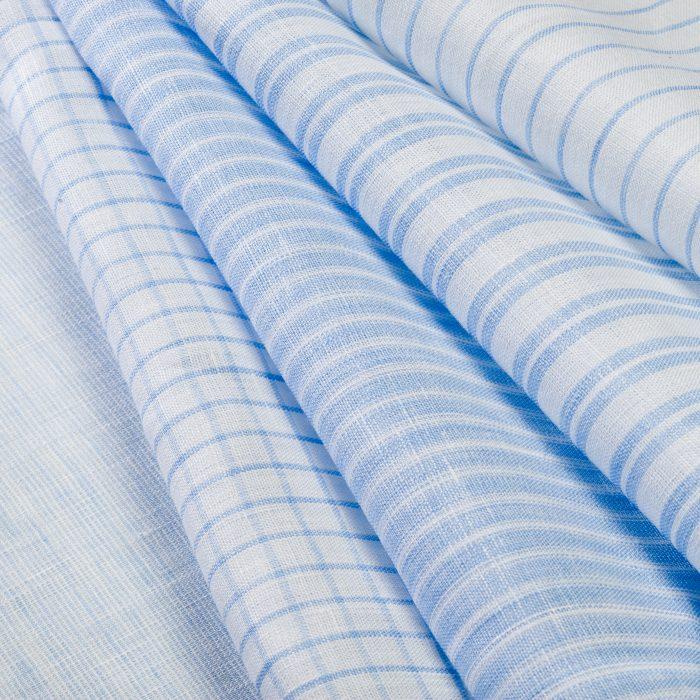 Fabrics – Albini Group