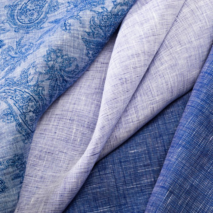 Fabrics Albini Group